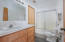 4745 Lincoln Ave, Depoe Bay, OR 97341 - -23