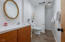 4745 Lincoln Ave, Depoe Bay, OR 97341 - -27