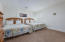 4745 Lincoln Ave, Depoe Bay, OR 97341 - -30