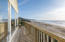 4745 Lincoln Ave, Depoe Bay, OR 97341 - -31
