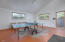 4745 Lincoln Ave, Depoe Bay, OR 97341 - -33