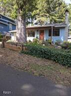 7185 Church Ave, Gleneden Beach, OR 97388 - Welcome to Church St