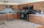 7185 Church Ave, Gleneden Beach, OR 97388 - Kitchen