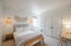 2598 SW Anemone Ave, Lincoln City, OR 97367 - Beach Suite