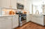 2598 SW Anemone Ave, Lincoln City, OR 97367 - Modern farmhouse style beach bungalow.