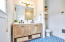 2598 SW Anemone Ave, Lincoln City, OR 97367 - Beach vibes vanity