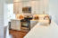 2598 SW Anemone Ave, Lincoln City, OR 97367 - Vibes Kitchen