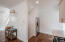 2598 SW Anemone Ave, Lincoln City, OR 97367 - Spacious Vibes