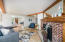 95631 US-101, Yachats, OR 97498 - 95631 Hwy 101 S - Listing -9