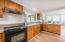 95631 US-101, Yachats, OR 97498 - 95631 Hwy 101 S - Listing -14