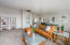 95631 US-101, Yachats, OR 97498 - 95631 Hwy 101 S - Listing -28