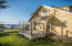 95631 US-101, Yachats, OR 97498 - 95631 Hwy 101 S - Listing -33