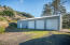 95631 US-101, Yachats, OR 97498 - 95631 Hwy 101 S - Listing -39