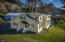 95631 US-101, Yachats, OR 97498 - 95631 Hwy 101 S - Listing -47