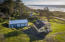 95631 US-101, Yachats, OR 97498 - 95631 Hwy 101 S - Listing -48
