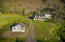 95631 US-101, Yachats, OR 97498 - 95631 Hwy 101 S - Listing -53