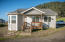 95631 US-101, Yachats, OR 97498 - 95631 Hwy 101 S - Listing -61