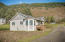 95631 US-101, Yachats, OR 97498 - 95631 Hwy 101 S - Listing -62