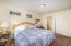 95631 US-101, Yachats, OR 97498 - 95631 Hwy 101 S - Listing -72