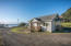 95631 US-101, Yachats, OR 97498 - 95631 Hwy 101 S - Listing -77