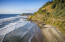 95631 US-101, Yachats, OR 97498 - 95631 Hwy 101 S - Listing -54