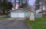 2125 NE 21st St, Lincoln City, OR 97367 - 2125NE21st-01
