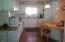 461 N Deerlane Dr, Otis, OR 97368 - kitchen