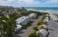 4175 N Hwy 101, M-2, Depoe Bay, OR 97341 - Guest Bath