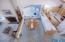 4175 N Hwy 101, M-2, Depoe Bay, OR 97341 - Guest Bedroom