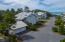 4175 N Hwy 101, M-2, Depoe Bay, OR 97341 - Kitchen