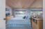 4175 N Hwy 101, M-2, Depoe Bay, OR 97341 - Master Suite