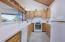 4175 N Hwy 101, M-2, Depoe Bay, OR 97341 - Kitchen View