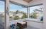 4175 N Hwy 101, M-2, Depoe Bay, OR 97341 - Living Room Window Seat