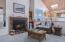 4175 N Hwy 101, M-2, Depoe Bay, OR 97341 - Living
