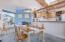 4175 N Hwy 101, M-2, Depoe Bay, OR 97341 - Garage interior