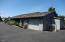 4175 N Hwy 101, M-2, Depoe Bay, OR 97341 - 1 Beach Path 2