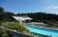 4175 N Hwy 101, M-2, Depoe Bay, OR 97341 - 6 Pool