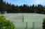 4175 N Hwy 101, M-2, Depoe Bay, OR 97341 - 4 Path to Pool