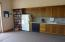 4175 N Hwy 101, M-2, Depoe Bay, OR 97341 - 11 Clubhouse 4