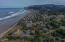 1757 NW 47th Street, Lincoln City, OR 97367 - DJI_0903