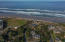 1757 NW 47th Street, Lincoln City, OR 97367 - DJI_0904