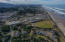 1757 NW 47th Street, Lincoln City, OR 97367 - DJI_0907