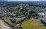 1757 NW 47th Street, Lincoln City, OR 97367 - DJI_0910