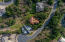 1757 NW 47th Street, Lincoln City, OR 97367 - DJI_0911