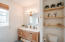 2598 SW Anemone Ave, Lincoln City, OR 97367 - Spa Vibes
