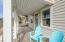 2598 SW Anemone Ave, Lincoln City, OR 97367 - Beach Vibes Front Porch 2021