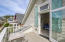 2598 SW Anemone Ave, Lincoln City, OR 97367 - Beach Vibes Pool Balcony
