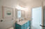 2598 SW Anemone Ave, Lincoln City, OR 97367 - Bohemian Blues
