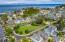 2598 SW Anemone Ave, Lincoln City, OR 97367 - Beach Vibes Nelscott