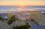 359 Salishan Dr, Gleneden Beach, OR 97388 - 359Salishan-30
